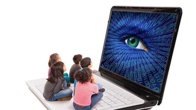 Así debes actuar si tus hijos si sufren ciberacoso