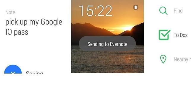 Las «apps» que deberías instalar en tu «smartwatch» con Android Wear