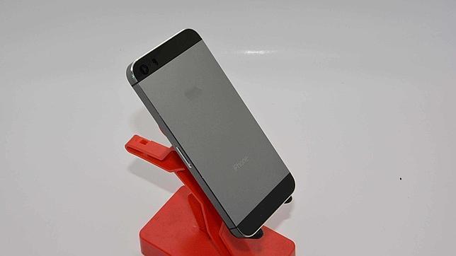 El iOS 7 llegará a los usuarios el 10 de septiembre