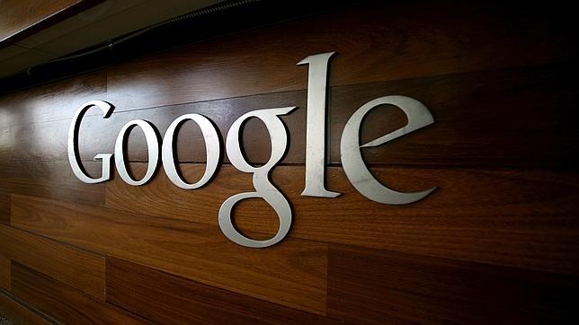 Google, un adolescente fuera del garaje