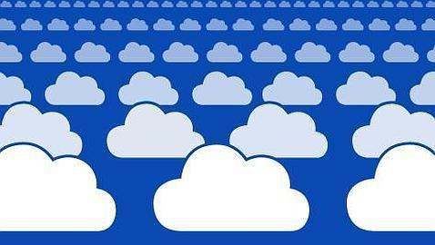 Microsoft ofrece almacenamiento ilimitado en la nube para Office 365