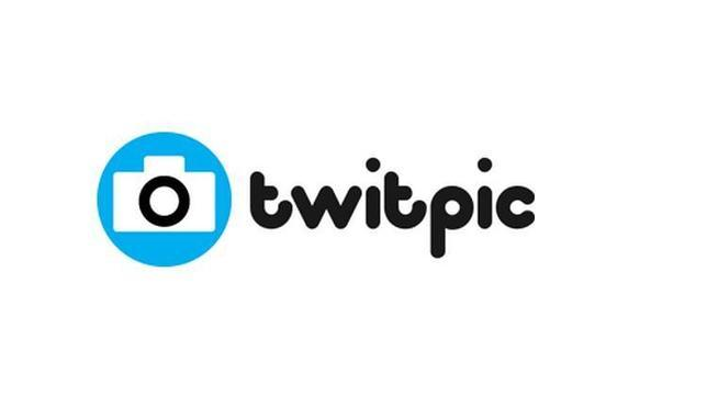Twitter rescata a Twitpic de la muerte