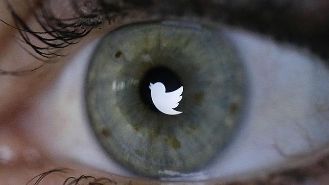 Twitter «rastreará» la actividad que el usuario realice con su smartphone