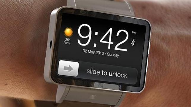 Los «gadgets» y productos tecnológicos que saldrán en 2014