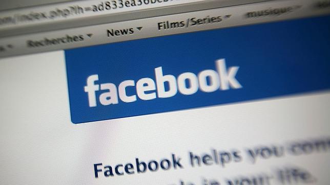 Las claves del trasvase de usuarios desde Facebook a Snapchat