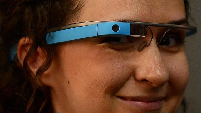 Samsung podría desvelar las «Galaxy Glass» en Berlín este año