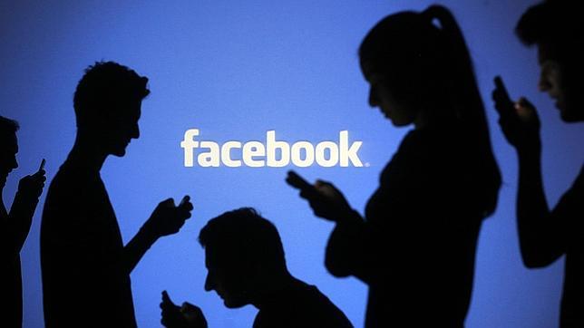 Facebook, de récord en récord: ganó 2.940 millones de dólares el año pasado