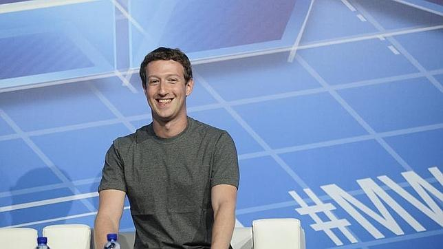 Trabajar en Facebook, un infierno para algunos de sus empleados
