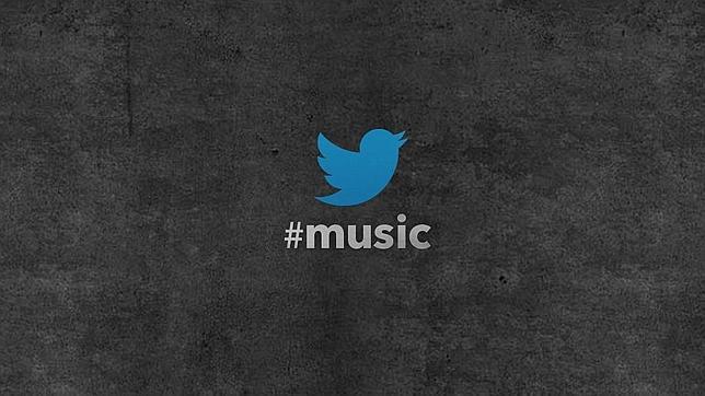 Cómo disfrutar Twitter Music en España