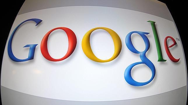 Europa exigirá más concesiones a Google