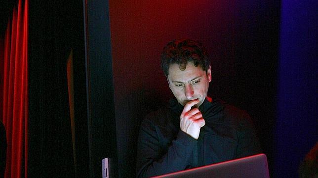 Sergey Brin: «trabajar en Google+ fue un error porque no soy una persona social»