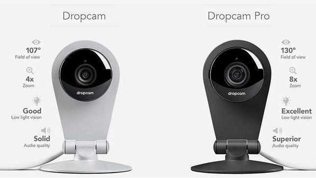 Google entra en la casa del futuro: vigilada, segura e inteligente