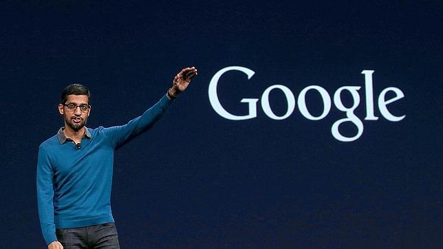 Google desvela Android M y gira hacia el hogar inteligente