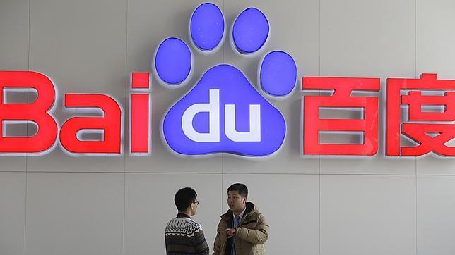 Baidu, el «Google chino», desarrolla su propio coche inteligente