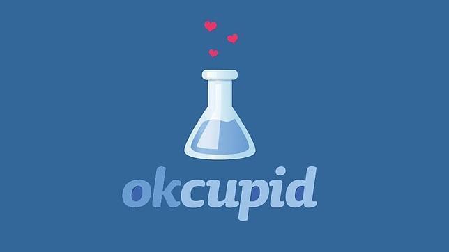 OkCupid confiesa que también experimenta con sus usuarios