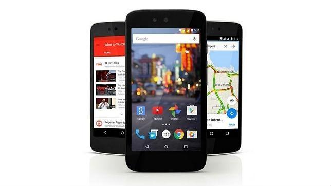 Descubren el mayor fallo de seguridad en Android que afectaría al 95 por ciento de los usuarios