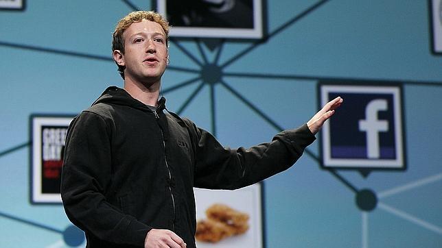 Facebook celebra el primer año de vida de Internet.org con nuevos objetivos