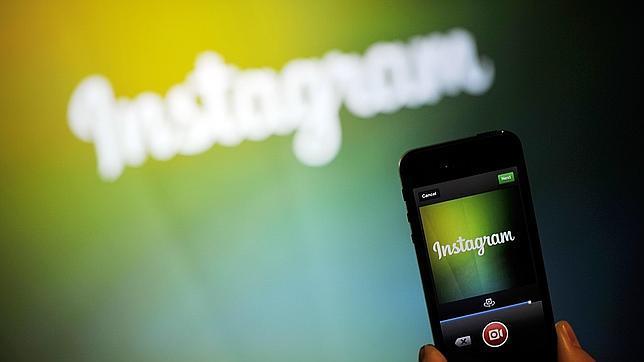 Instagram deja de funcionar