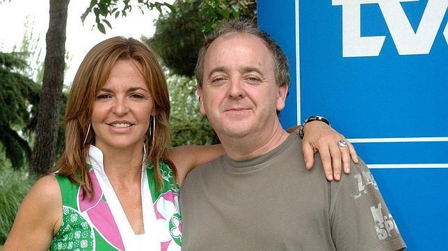 12280834  644x362 Almudena Ariza, nueva corresponsal de TVE en Nueva York