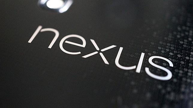Así podrían ser los nuevos Nexus 5X y Nexus 6P
