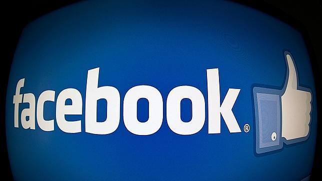 Facebook crea un algoritmo que predice cuándo romperán las parejas