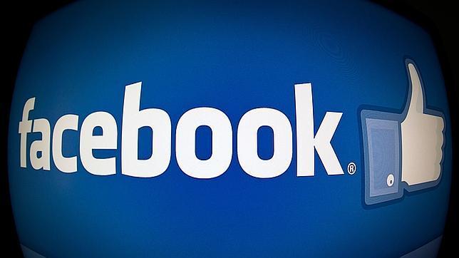 Facebook alcanza los 1.350 millones de usuarios activos