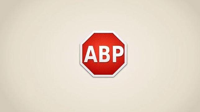 AdBlock Plus mejora el sistema operativo Android