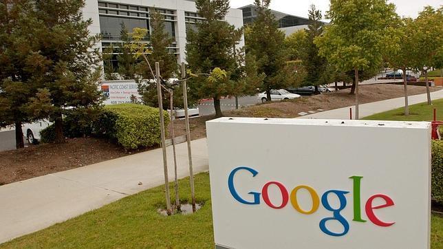 Google y la UE, cerca de cerrar un acuerdo para evitar sanciones económicas