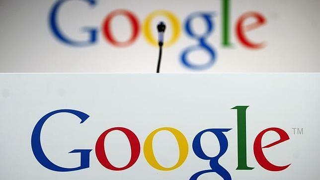 Google, obligado a disculparse por traducciones homófabas