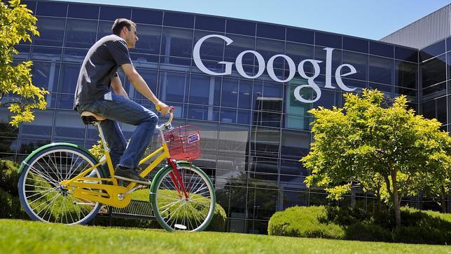 Las peticiones a Google de datos de usuarios aumentan un 120% desde 2009