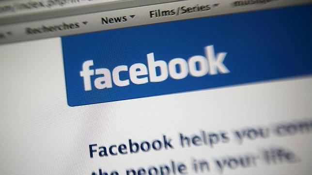 Facebook pierde millones de usuarios cada mes en sus principales mercados