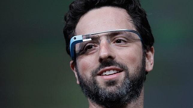 Google Glass, «hackeadas» por varios desarrolladores