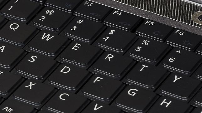 EE.UU. aconseja evitar el uso de Internet Explorer tras los ataques de «hackers»