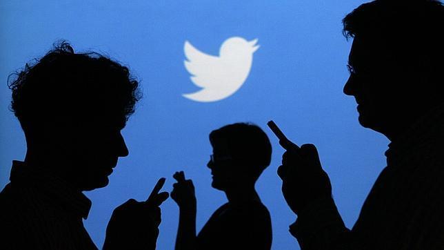 Las pérdidas netas de Twitter se multiplican por cuatro en el primer trimestre