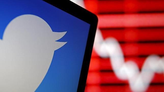 Twitter no se recupera y aumenta sus pérdidas