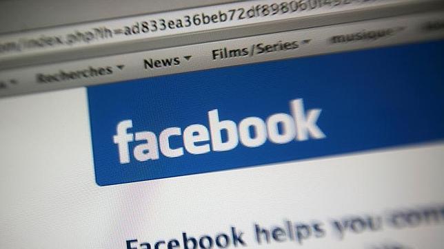 Facebook promete actuar contra la violencia de género en sus páginas