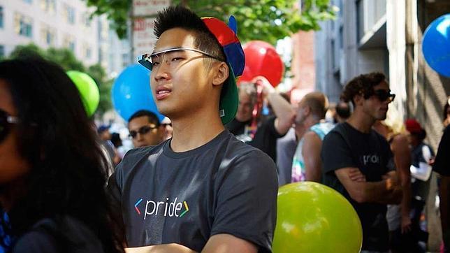 ¿Google apoya la diversidad? El 60% de sus empleados son blancos