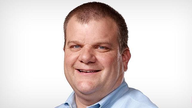 ¿Por qué el vicepresidente de Apple abandona el equipo directivo?