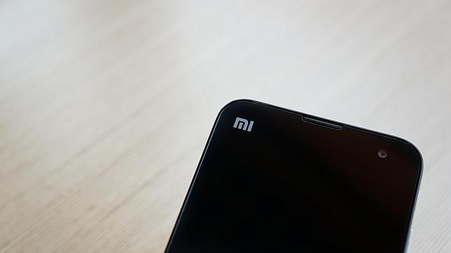 Xiaomi le quita el segundo lugar a Apple en China y persigue a Samsung