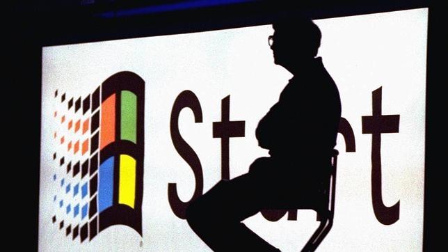 Windows: treinta años de evolución