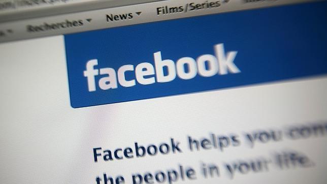 ¿A qué amigo quieres dejar en herencia tu cuenta de Facebook?