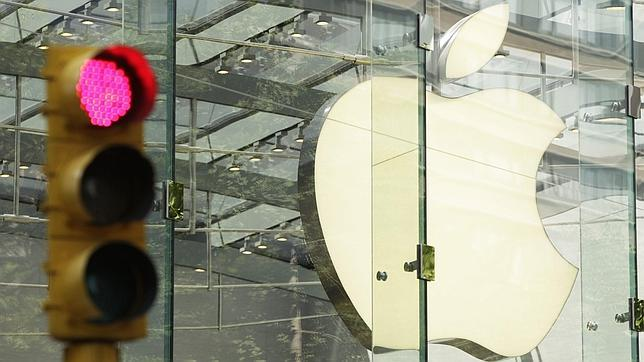 iPhone 5S y iPhone 5C: qué falta por saber