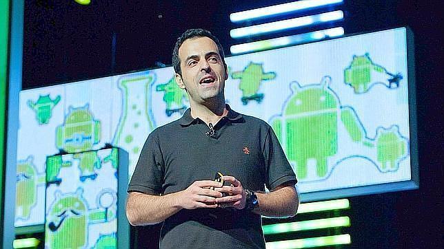 Hugo Barra, clave del éxito de Android, deja Google para fichar por Xiaomi, el «Apple chino»
