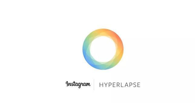 Los mejores vídeos realizados con Hyperlapse de Instagram