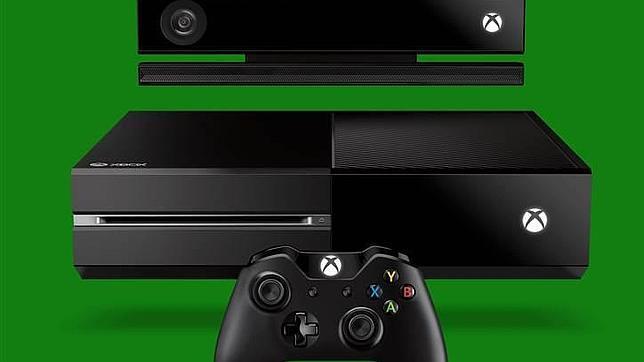 Las bazas con las que rivalizará la nueva Xbox One
