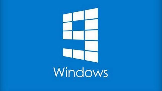 Windows 9 también será gratis para usuarios de Windows 8