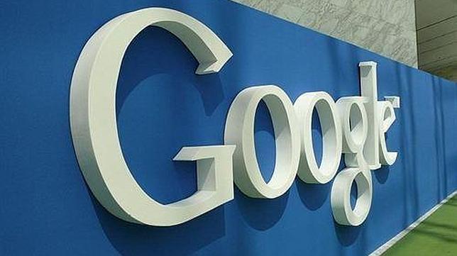 El huracán Sandy retrasa la presentación de Google