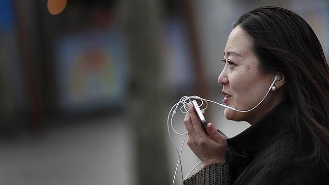 Seis de cada diez teléfonos que se compran actualmente son «smartphones»