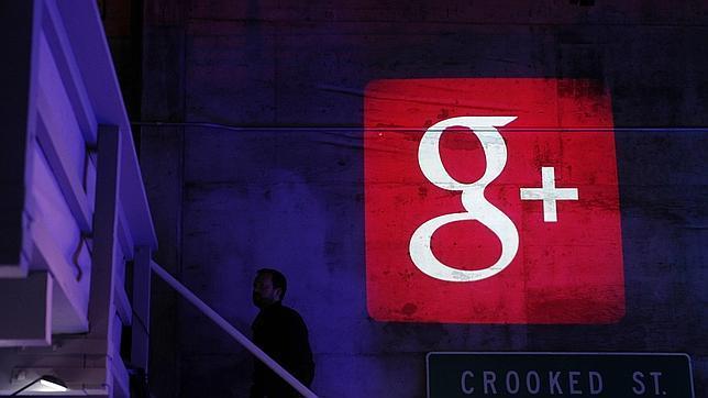 El smartwatch de Google llegará en poco tiempo
