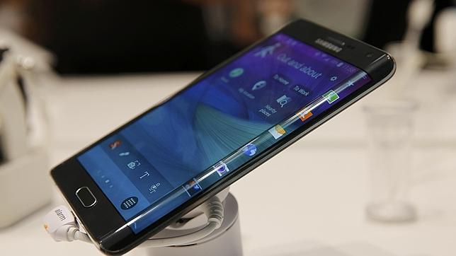Un fallo permite a extraños borrar datos de forma remota en los móviles Samsung